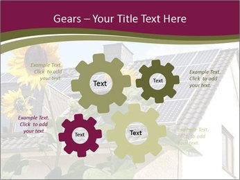 0000071592 PowerPoint Template - Slide 47
