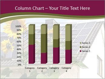 0000071592 PowerPoint Template - Slide 50