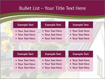 0000071592 PowerPoint Template - Slide 56