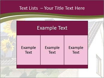 0000071592 PowerPoint Template - Slide 59