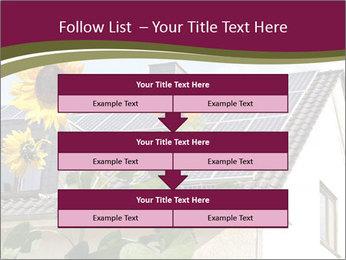 0000071592 PowerPoint Template - Slide 60