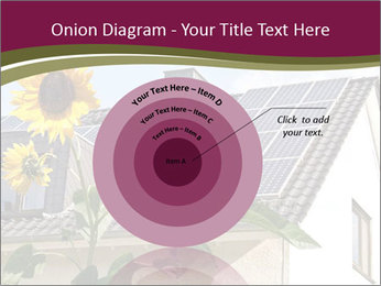 0000071592 PowerPoint Template - Slide 61