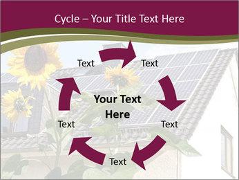 0000071592 PowerPoint Template - Slide 62