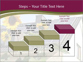 0000071592 PowerPoint Template - Slide 64