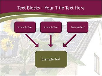 0000071592 PowerPoint Template - Slide 70
