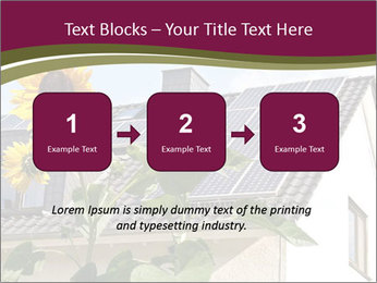 0000071592 PowerPoint Template - Slide 71