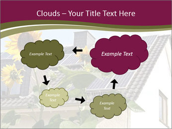 0000071592 PowerPoint Template - Slide 72