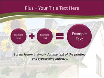 0000071592 PowerPoint Template - Slide 75