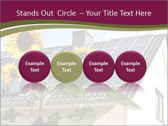 0000071592 PowerPoint Template - Slide 76
