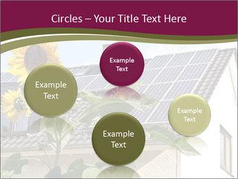 0000071592 PowerPoint Template - Slide 77