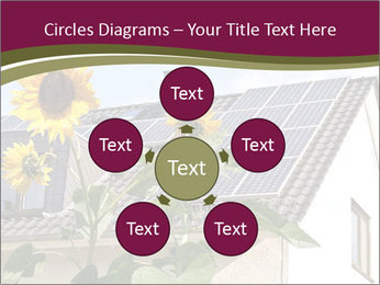 0000071592 PowerPoint Template - Slide 78