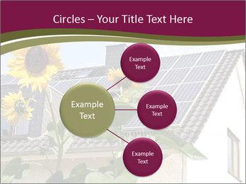 0000071592 PowerPoint Template - Slide 79