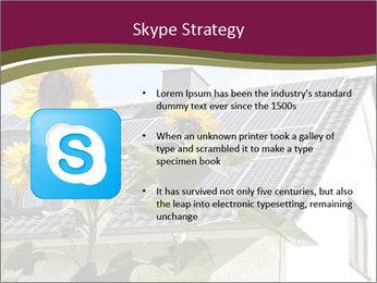 0000071592 PowerPoint Template - Slide 8