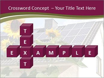 0000071592 PowerPoint Template - Slide 82
