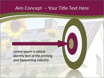 0000071592 PowerPoint Template - Slide 83