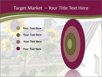 0000071592 PowerPoint Template - Slide 84