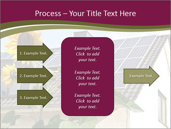 0000071592 PowerPoint Template - Slide 85