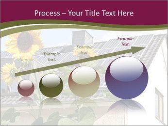 0000071592 PowerPoint Template - Slide 87
