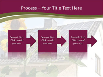 0000071592 PowerPoint Template - Slide 88