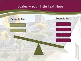 0000071592 PowerPoint Template - Slide 89