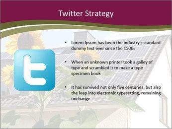 0000071592 PowerPoint Template - Slide 9