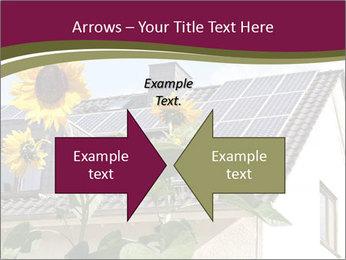 0000071592 PowerPoint Template - Slide 90