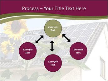0000071592 PowerPoint Template - Slide 91