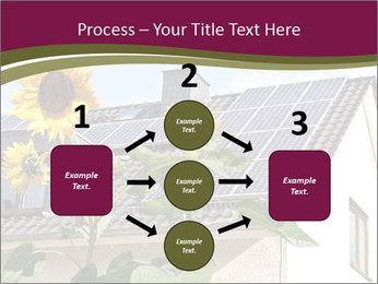 0000071592 PowerPoint Template - Slide 92