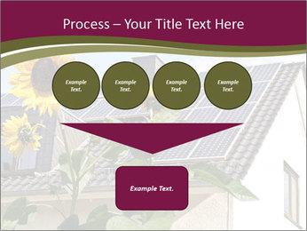 0000071592 PowerPoint Template - Slide 93