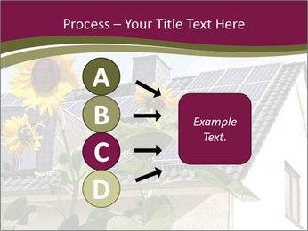 0000071592 PowerPoint Template - Slide 94
