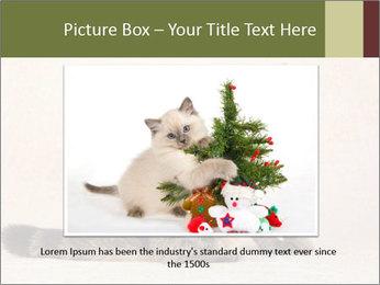 0000071593 PowerPoint Templates - Slide 15