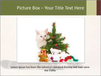 0000071593 PowerPoint Templates - Slide 16