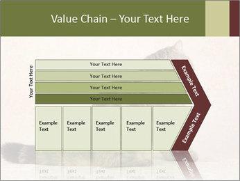 0000071593 PowerPoint Templates - Slide 27