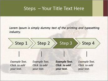 0000071593 PowerPoint Templates - Slide 4