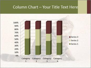 0000071593 PowerPoint Templates - Slide 50