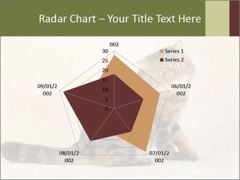 0000071593 PowerPoint Templates - Slide 51
