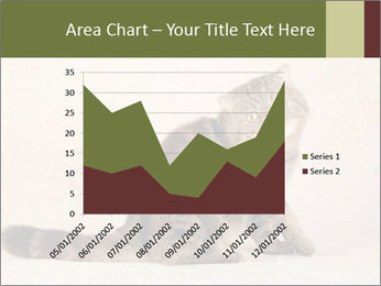 0000071593 PowerPoint Templates - Slide 53