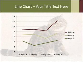 0000071593 PowerPoint Templates - Slide 54