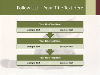 0000071593 PowerPoint Templates - Slide 60