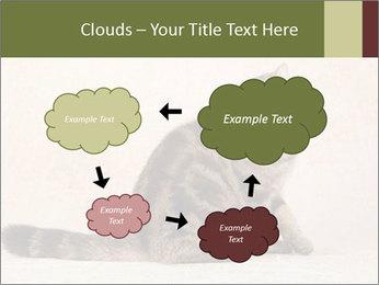 0000071593 PowerPoint Templates - Slide 72
