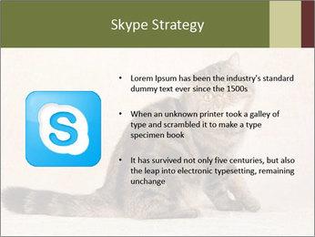 0000071593 PowerPoint Templates - Slide 8