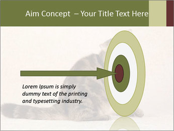 0000071593 PowerPoint Templates - Slide 83