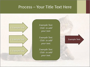 0000071593 PowerPoint Templates - Slide 85
