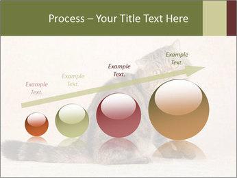 0000071593 PowerPoint Templates - Slide 87