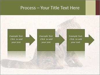 0000071593 PowerPoint Templates - Slide 88