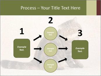 0000071593 PowerPoint Templates - Slide 92