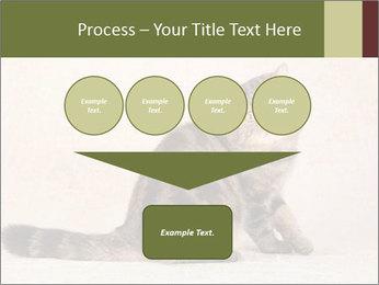 0000071593 PowerPoint Templates - Slide 93