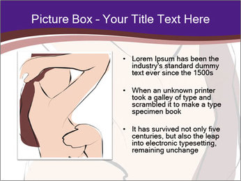 0000071594 PowerPoint Template - Slide 13