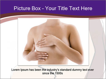 0000071594 PowerPoint Template - Slide 15
