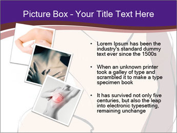 0000071594 PowerPoint Template - Slide 17